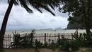 Отели Филиппин Mina Grande Beach Cottages в Эль Нидо