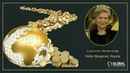 Global interGold: Presentation of the PRO program - the ability to change your life.