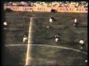 Чемпионат мира по футболу.1954.Венгрия-ФРГ. Часть 2