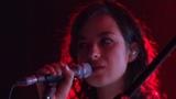 Ladytron True Mathematics Live Montreal 2011 Theatre Telus HD 1080P