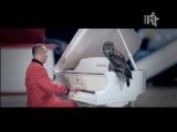 Оркестр Михаила ЯНИСА Yanis ORCHESTRA - ПАРУСА