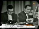 אום כולתום אינתה עומרי מלא Om Kalthoum Inta omri Iraqi music