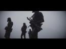 ЛЕГИОН УХОДИТ В БОЙ - Песня про клонов и штурмовиков - Финальная версия, Валайбалалай 1