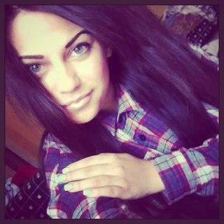 Самые красивые девушки украины россии