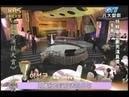 2010 KBS Drama Awards