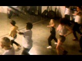 Jordyn JonesLaura Edwards Choreography!