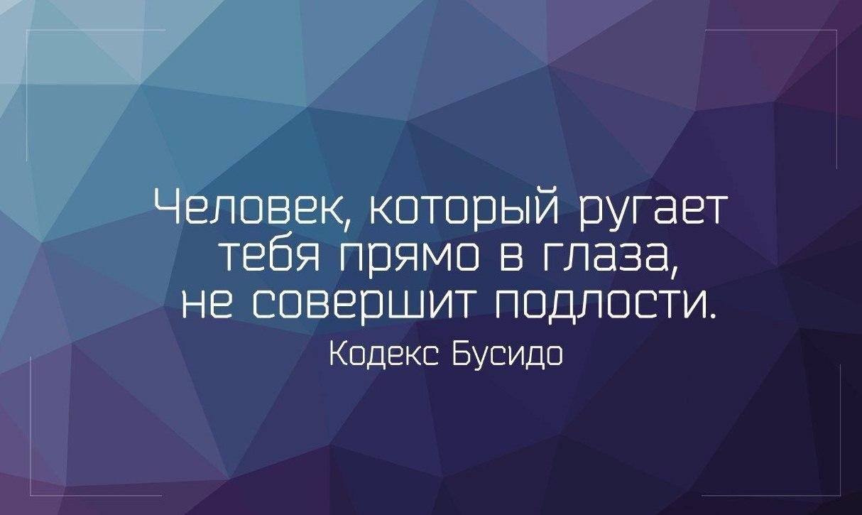 https://pp.vk.me/c638021/v638021007/1942b/ljs03N06Dqk.jpg