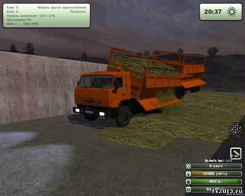 мод на деньги до farming simulator 2013 скачать в торрент