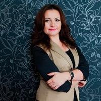Эльвира Халикова, 17 ноября , Казань, id138182179