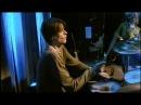 J. Karjalainen Electric Sauna - Mies, Jolle Ei Koskaan Tapahdu Mitään (Live 2003)