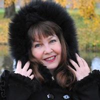 Юлия Нугуманова