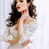 Свадебные платья Витебск.Мастерская Анны Краснер