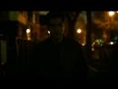 Изгоняющий дьявола / The Exorcist - Loosing my religion