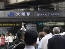 Жертвами мощного землетрясения в Японии стали три человека - Вести 24