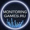 Мониторинг игр, Экономическая игра от MonitorGam