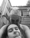 Катерина Ломакина фото #13