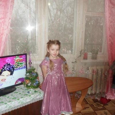 Анна Залесова, 19 января , Елец, id202483697