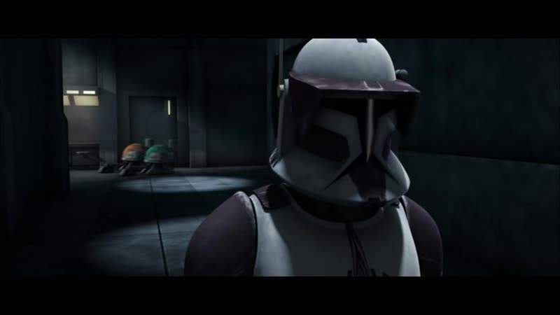 Глупые дроиды.