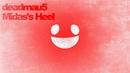 Deadmau5 Midas's Heel