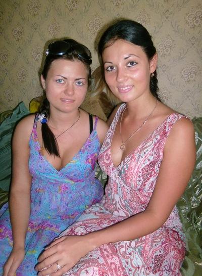 Регина Пряникова-Горбулина, 25 июня , Славянск, id126333612