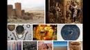 Таинственные Культуры, разгадав их, можно переписать историю, 2018, Mysterious Forgotten Cultures
