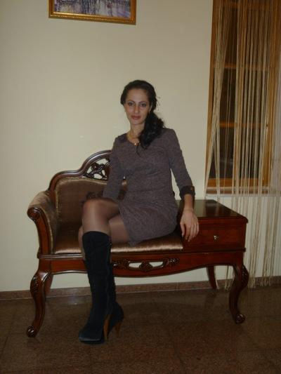 Gohar Marukyan, 7 сентября , Черкесск, id150127360