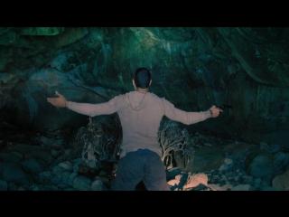 Спаситель (2014) | 1001Frame (фильм, кино, сериал)