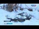 Следователи начали проверку по факту падения ребёнка в открытый канализационный колодец в Колывани