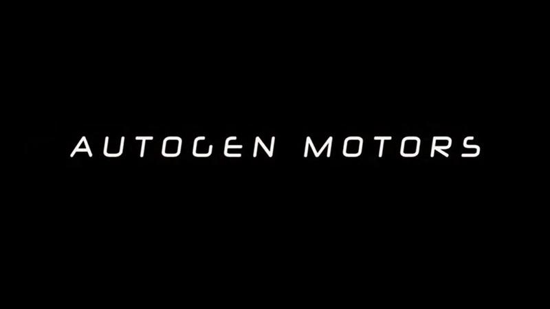 AutoGen Motors