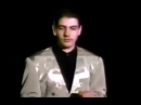 Manvel Voskerchyan - Shat Vaghouts Eh Chem Tesel [1997 Video]