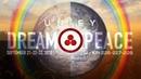 Unify DreamPeace ~ Planet Art Rainbow Bridge Meditations ~ 21-22-23 September