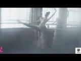 Paul Pele - Homeland (Original Mix) Veritas Recordings Promo Video