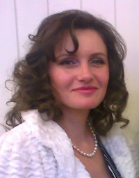 Елена Кохнюк, 7 марта , Пинск, id66535616