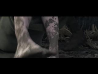 Vedmak_3__Dikaya_ohota_The_Witcher_3__Wild_Hunt._Russkij_trejler_(MosCatalogue.net).mp4