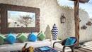 Las Ventanas Al Paraiso, A Rosewood Resort, Cabo San Lucas