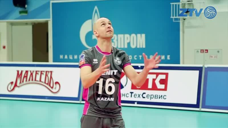 Мастер класс Алексей Вербов Как правильно принимать в волейболе How to receive in volleyball