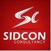 Sidcon Consultancy, 15 августа 1981, Александров, id176487539