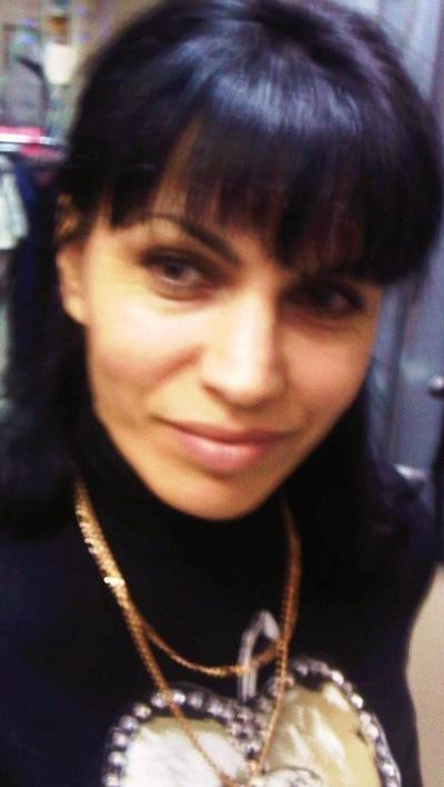 Елена Бочарова, 22 июля , Волгоград, id16221633