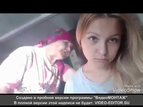Татарские приколы 2018 (ТАТАРЧА КЫЗЫК МЫЗЫК)