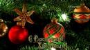 Поздравление с Рождеством Христовым! Красивое душевное видео поздравление на Рождество Христово 2019