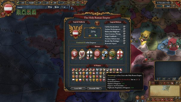 europa universalis 4 spielen