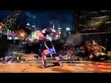 Killer Instinct  Season 2 TJ Combo Трейлер с Е3