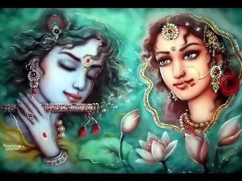 Lord_Krishnas_Bliss.... Hare_Krishna Jahnavi_Harrison {{ LORD**KRISHNA**LORD**OF**UNIVERSE }}