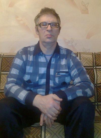 Василий Корзников