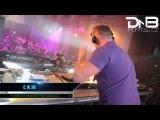 C.A.2K - FSRECS Label Night DnBportal.com