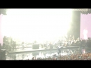 L'one - Все танцуют локтями✌🏻😉🔥 19ноября концертссимфоническиморкестром lone всетанцуютлоктями