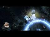 MAUER.Sobachka - Pudge vol.1 HD