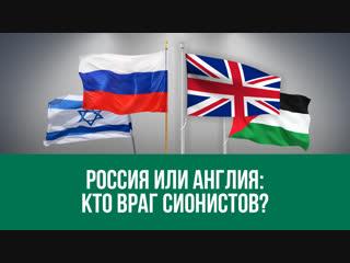 Из-за Сирии забыли о Палестине, а там все страшно. За и против