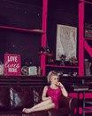 Алина Гросу фото #21