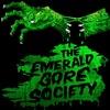 Emerald Gore Society